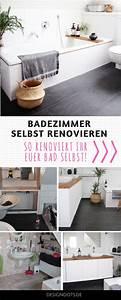 Badezimmer Selbst Renovieren : best 25 house interiors ideas on pinterest house design ~ Michelbontemps.com Haus und Dekorationen