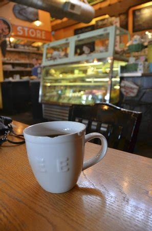 They have gift cards which i. Breakfast - Picture of Big City Coffee, Boise - Tripadvisor