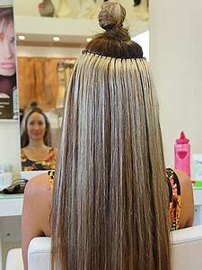 Best Remy Human Hair Extensions In Melbourne Frika Hair