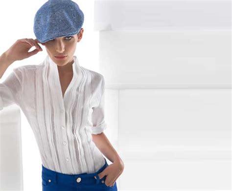 abbigliamento  moda  vostri sogni nara camicie donne