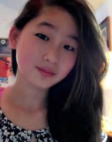 Teen Girl Selfies Flickr
