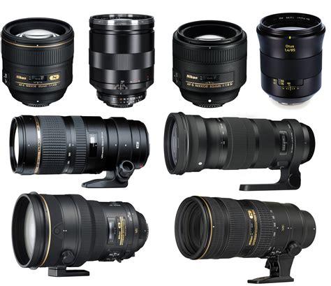 nikon best lens best lenses for nikon lens rumors
