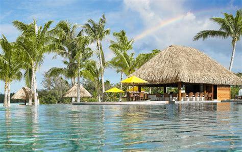 bora resort french seasons four polynesia luxury hotels vacation island ocean vacations tahiti hotel classic relaxation provides homedezen deepest getaway