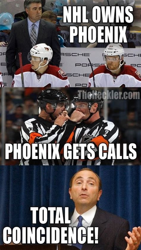 Nhl Meme - 1000 images about hockey on pinterest shave it soccer