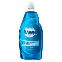 Dawn® Ultra Original Scent Dishwashing Liquid - 21.6oz