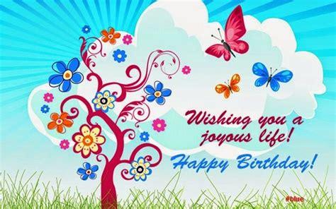 Free Birthday Card Picture by Free Birthday Ecards Birthday