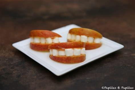 bonne cuisine rapide recette facile d 39 ou de walk des bouches pleines de dents