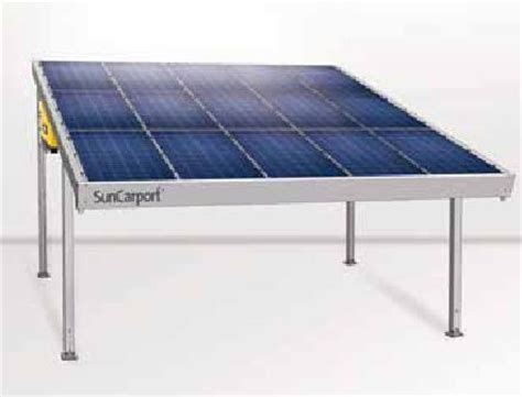 23 Best Solar Pv Mounting Systems Images On Pinterest
