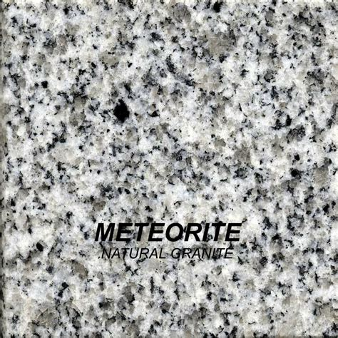 vanities granite tops building supplies  pa md nj