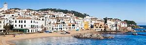 Mietwagen In Spanien : mietwagen spanien erfahrungen auf trustpilot sunny cars ~ Jslefanu.com Haus und Dekorationen