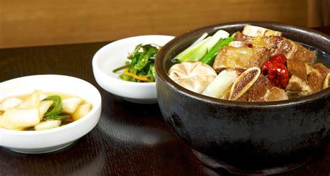 cuisine vancouver sura royal cuisine restaurant sura