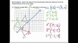 9 5 Apply Composition Of Transformations