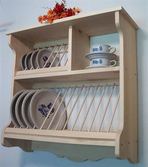 wooden plate holders  wall whereibuyitcom