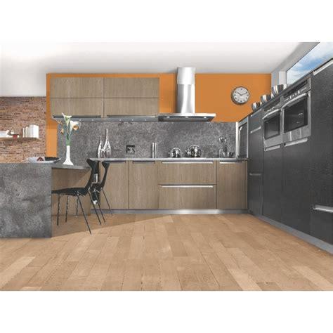 cuisine payable en plusieurs fois cuisine equipee paiement en plusieurs fois maison design