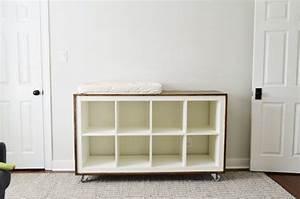 Ikea Hack Expedit : pinterest the world s catalog of ideas ~ Frokenaadalensverden.com Haus und Dekorationen