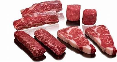 Meat Gifts Carne Kobe Carnes Package Gift