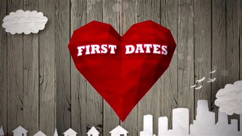 First Dates 2020: How to watch online and catch up on past ...