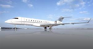 Global Express Rechnung : bombardier business aircraft global express xrs sn 9251 ~ Themetempest.com Abrechnung