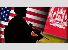US troops killed in Taliban fight in Afghanistan Kunduz