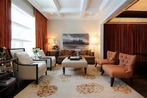 Interior Design Beautiful Living Room Modern Concept Decobizz