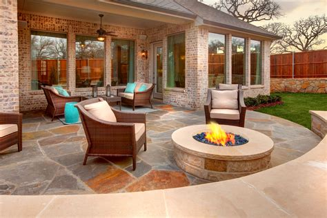 the ravenna by drees custom homes is a fit for