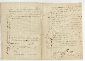 Napoleon bonaparte and josephine love letters wwwimgkid for Napoleon letters to josephine book