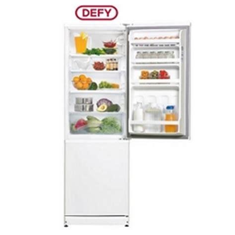 compare fridges large kitchen appliances home