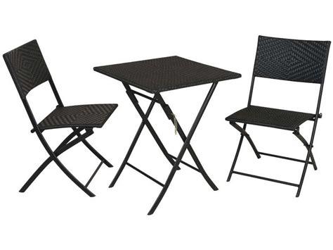 chaise de cuisine pas chere ensemble table 2 chaises saigon vente de ensemble
