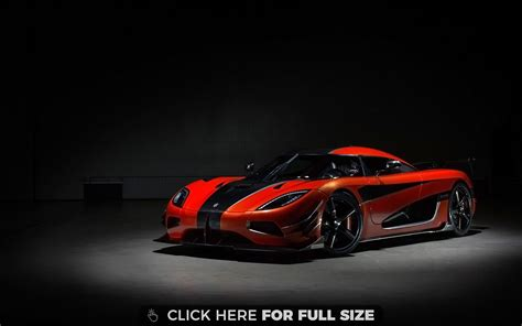 Koenigsegg Wallpapers Photos And Desktop Backgrounds Up