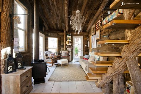 treehouse cabins asheville nc tree house near asheville