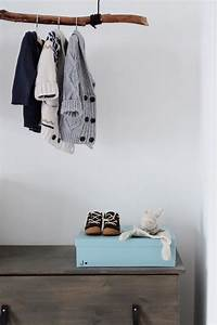 Garderobe Selber Bauen Holz : garderobe h ngend ~ Yasmunasinghe.com Haus und Dekorationen
