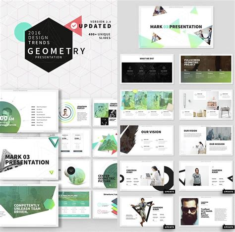 powerpoint design template  awesome powerpoint templates