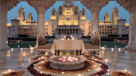 taj umaid bhawan palace jodhpur majestic resorts