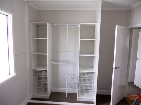 Wardrobe Shelving Systems by Wire Shelving Units Wardrobe Shelving Just Wardrobes