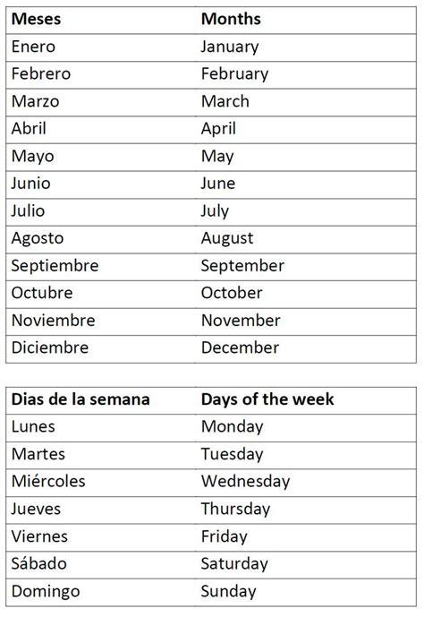 amusing worksheets days   week  months year