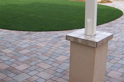 patio made with pavers diy patio with pavers diy paver