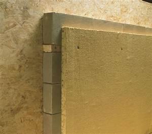 Osb Platten Grundieren : usb platten streichen best amazing cheap eine besonders oberflche grn patinierte bronze auf ~ Markanthonyermac.com Haus und Dekorationen