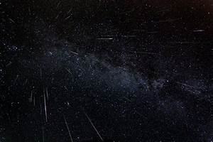 Perseid meteor shower set for its best show in nearly 20 ...