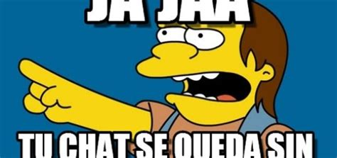 Memes Los Simpson - memes de cumplea 241 os chistosos imagenes chistosas