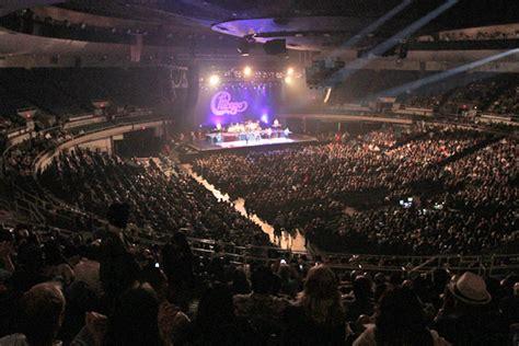 blaisdell arena seating capacity brokeasshomecom