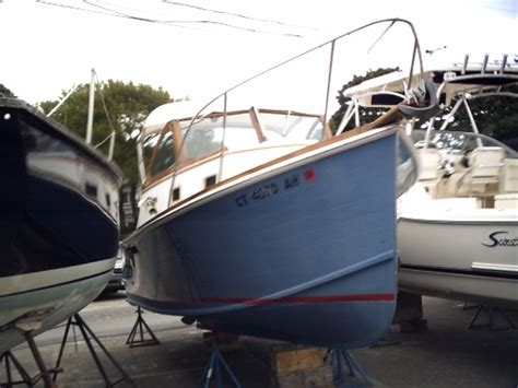 Striper Boats For Sale In Ma by 1987 Crosby Striper The Hull Truth Boating And Fishing