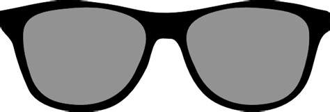 Big Sunglasses Clip Art At Clker.com