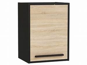 Meuble Haut Profondeur 20 Cm : meuble haut cm fabrik f5 vente de meuble haut ~ Dailycaller-alerts.com Idées de Décoration