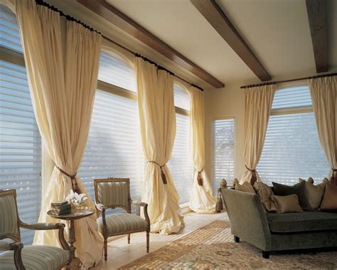 pin by stage 7 design utah on windows curtains