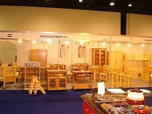 Infdex qatar for Home furniture suppliers in qatar
