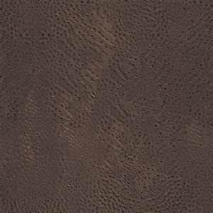 Papier Peint Effet Cuir : papier peint rasch imitation cuir autruche jhp deco ~ Dailycaller-alerts.com Idées de Décoration