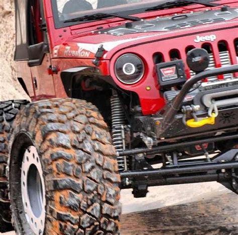 jeep wrangler jeep dealership jersey