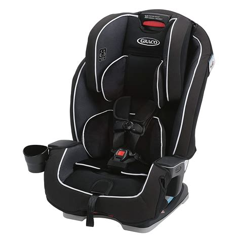 small car seats  buy   reviews