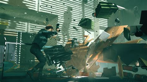 control   leap  faith   team  alan wake