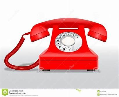 Telephone Eps